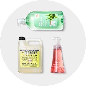 Justforkids Cleaning Supplies Target