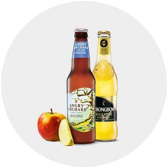 Wine Beer Liquor Target