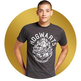 edda58b053 Harry Potter   Target
