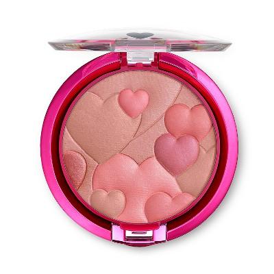 Physicians Formula Happy Booster™ Glow & Mood Boosting Blush Powder 0.24oz