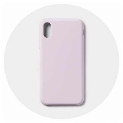 App phone case iphone 6s wallet cell phones