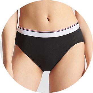 8045e578ea1 Bumblebee   Women s Panties   Underwear   Target