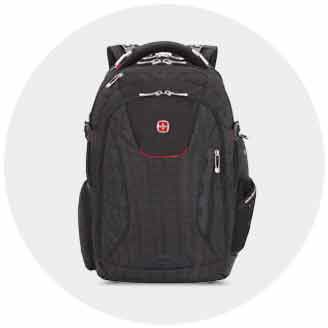 Backpacks : Target