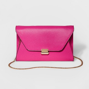 Women's Envelope Clutch - A New Day™