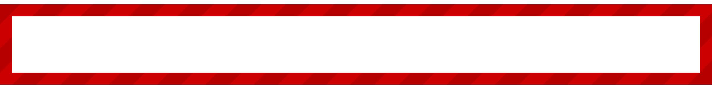 Company Logo : Graphic Tees : Target
