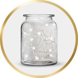 Fairy String Lights : Christmas Lights : Target