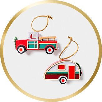 christmas ornaments tree decorations - Animated Christmas Ornaments