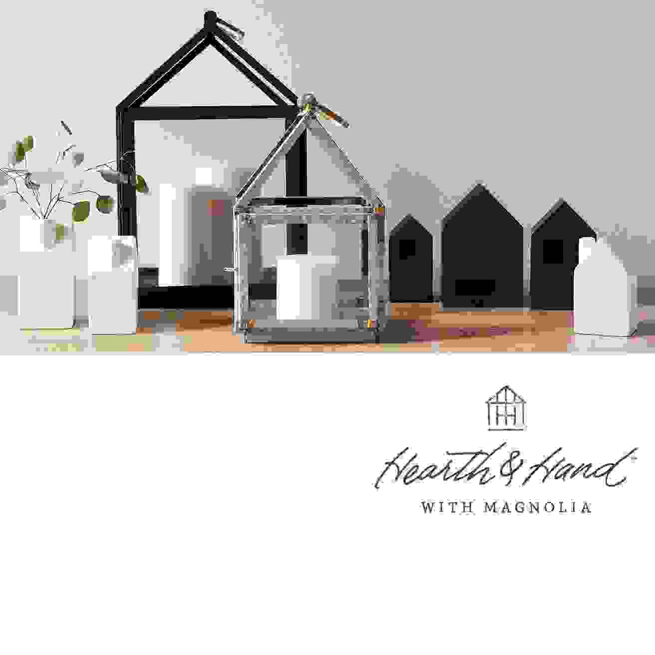 home decor target. Black Bedroom Furniture Sets. Home Design Ideas