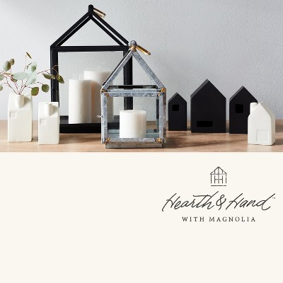 Home Decor Home Part - 20: Hearth And Hand With Magnolia, Chip And Joanna Gaines