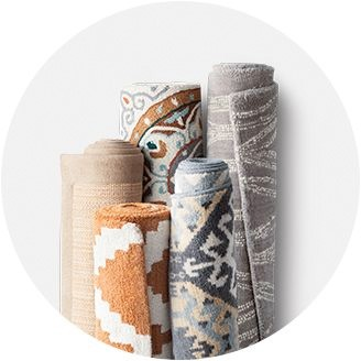 Clearance Home Decor Target