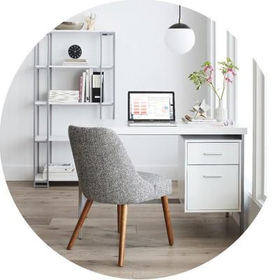 Fun Office Furniture Ideas from target.scene7.com