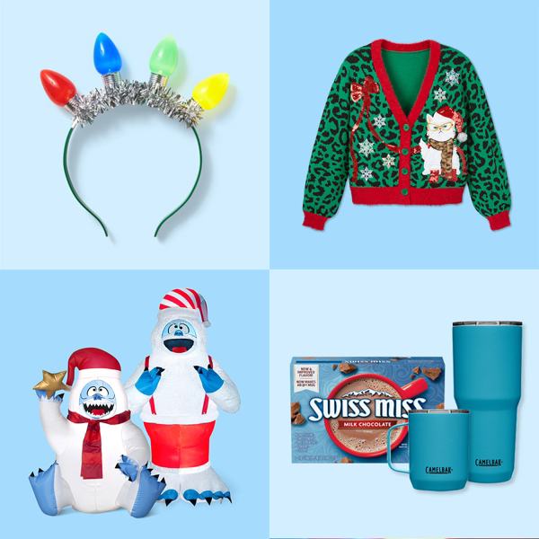 ideas-ugly-sweater-activities