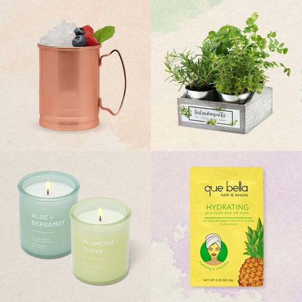 ideas-spring-flavors