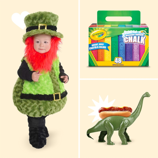 ideas-family-stpatricks