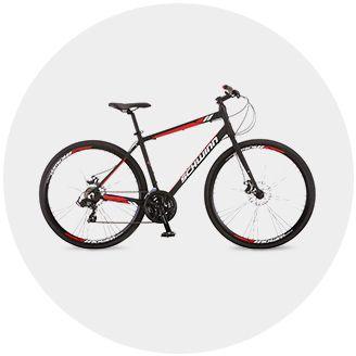 Columbia Bikes Target