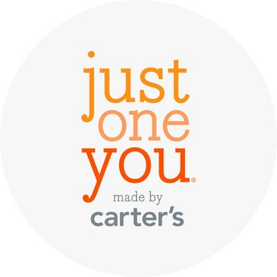 Just One You Made By Carter's : Target by Target