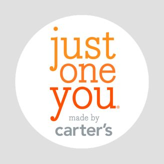 cf9237d30 Just One You Made By Carters : Target