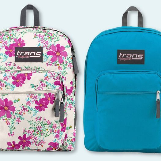 JanSport : Backpacks : Target
