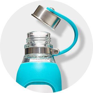 b6934852867 Water Bottles : Target