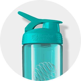 19d0f6fb4b Water Bottles : Target