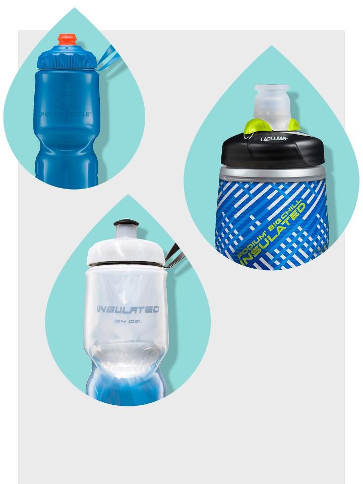 Water Bottles : Target