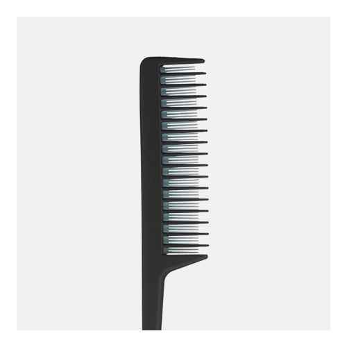 Conair Lift & Tease Style Soft-Touch Comb