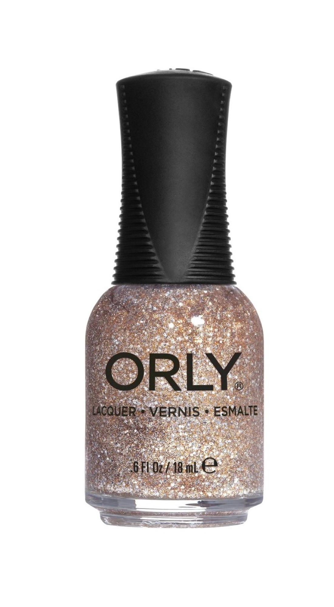 ORLY® Nail Polish - .6 fl oz