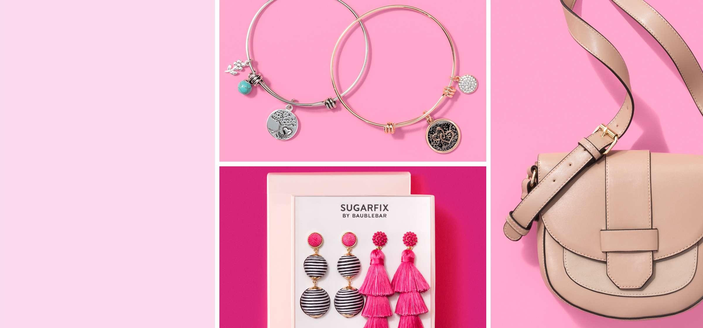 Jewelry : Target
