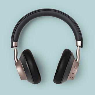 09a3e4fca3e Headphones & Earbuds : Target
