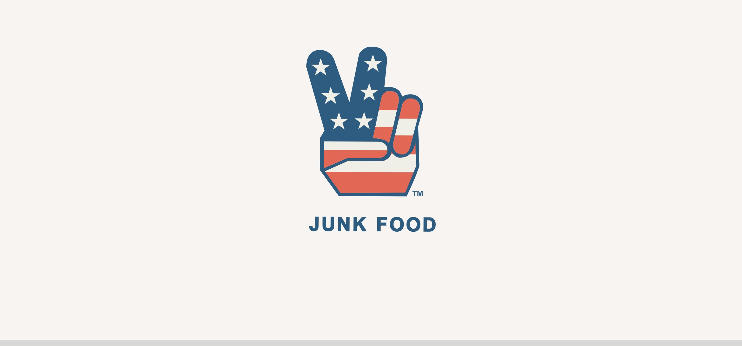 Junk brands coupon code
