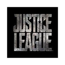 985cb365d3 Batman. DC Super Hero Girls. Justice League