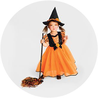 Halloween Costumes For Girls Age 10.Toddler Halloween Costumes Target