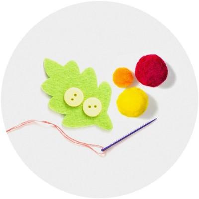 Craft Kits, Kids' Arts & Crafts, Toys : Target