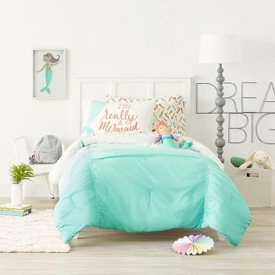 Shop Pillowfort™ Brand Shop