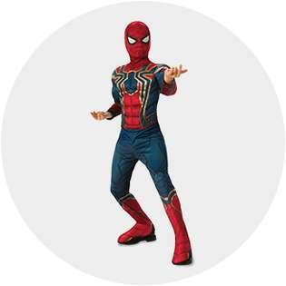 059eac6f5c1 Kids' Halloween Costumes : Target