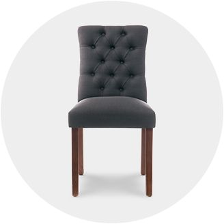 Furniture Sale Target