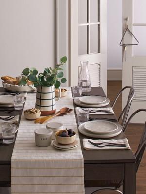 Kitchen Dining Target