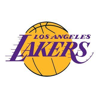 23f8799f6d81 Los Angeles Lakers   NBA Fan Shop   Target