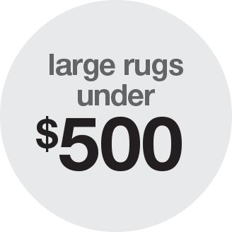 9 X12 Area Rugs Under 500