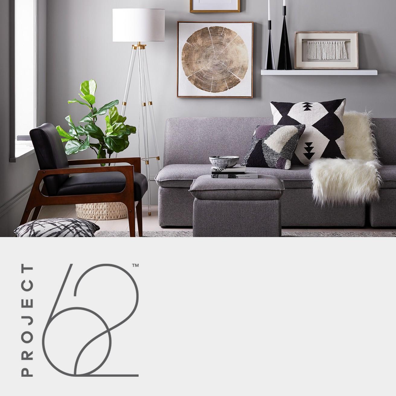 Living Room Sets Target living room furniture : target