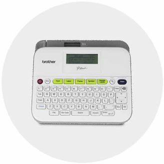 Printers & Scanners : Target