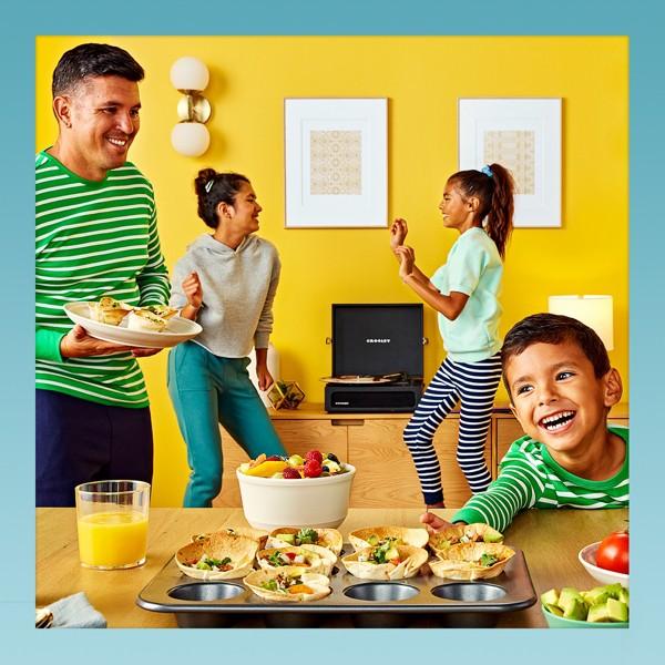 ideas-fall-familyfun