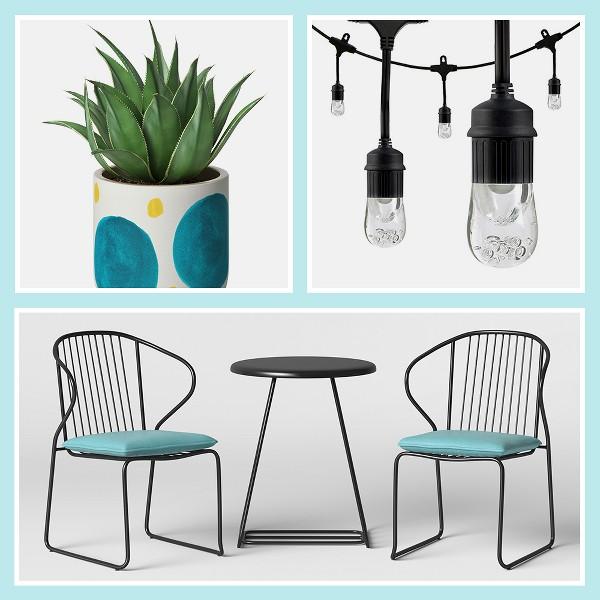 ideas-balcony-design-collection