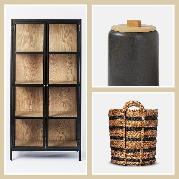 ideas-beautiful-storage-collection