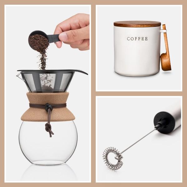 ideas-home-coffee-bar-collection