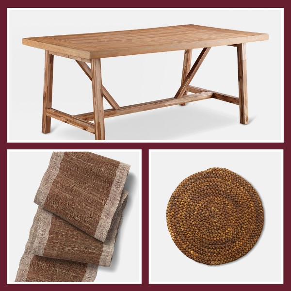 trends-rustic-tablescape-collection