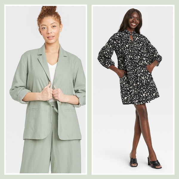 trends-remote-work-outfits-collection
