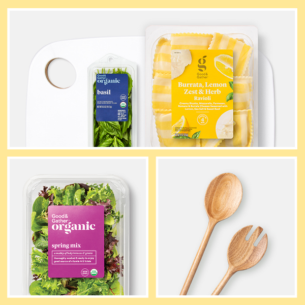 ideas-spring-pasta-meals-collection