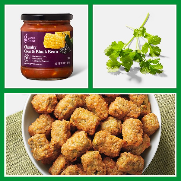 ideas-plant-based-appetizers-collection