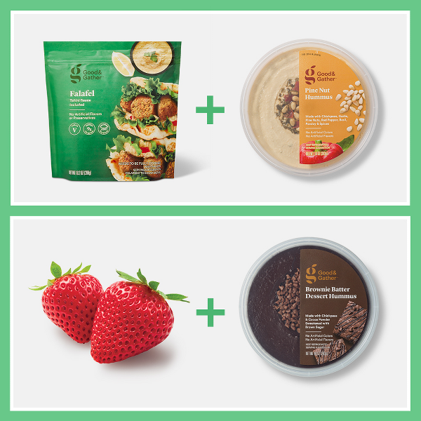 ideas-plant-based-meals-collection